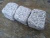Antik-Granit-Pflastersteine, Antik Pflastersteine / Antikpflaster - Granit-Pflastersteine, Natursteinpflaster, Polengranit / Gerölltsteinpflaster (rustikal, getrommelt, gerundet und ohne scharfe Kanten)..., Granit-Pflastersteine aus Polen, Pflastersteine aus Polen, Pflastersteine aus Schweden, Naturstein aus Polen