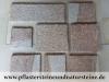 """VARIANTE NR. 1 - """"Antikplatten"""", Antik-Granit-Platten, Antik""""Gredplatten"""", """"Krustenplatten"""", veraltete Platten (trocken - Beispiel)..., Granit aus Polen, Platten für den Garten- und Landschaftsbau, Gehwegplatten, Abdeckplatten, Polygonalplatten, Terrassenplatten, Naturstein aus Polen, unterschiedliche Farben, Formate"""