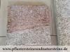 """VARIANTE NR. 1 - """"Antikplatten"""", Antik-Granit-Platten, """"Gredplatten"""", """"Krustenplatten"""", veraltete Platten (trocken - Beispiel)..., Granit aus Polen, Platten für den Garten- und Landschaftsbau, Gehwegplatten, Abdeckplatten, Polygonalplatten, Terrassenplatten, Naturstein aus Polen, unterschiedliche Farben, Formate"""