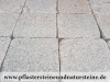 """""""Antikplatten"""", Antik-Granit-Platten, """"Gredplatten"""", """"Krustenplatten"""", veraltete Platten (nass - Beispiel)..., Granit aus Polen, Platten für den Garten- und Landschaftsbau, Gehwegplatten, Abdeckplatten, Polygonalplatten, Terrassenplatten, Naturstein aus Polen, unterschiedliche Farben"""