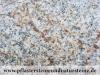 """VARIANTE NR. 2 - NEU MITTELKORN - """"Antikplatten"""", """"Gredplatten"""", """"Krustenplatten"""", veraltete Platten (NUR BEISPIEL - AUF DEM FOTO ALS NASS), Platten nicht nur für den Garten- und Landschaftsbau, Gehwegplatten, Abdeckplatten, Polygonalplatten, Terrassenplatten, rustikale Platten, frostbeständiger Granit aus Polen, Unikat aus Naturstein"""