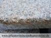 """VARIANTE NR. 2 - NEU MITTELKORN - """"Antikplatten"""", """"Gredplatten"""", """"Krustenplatten"""", veraltete Platten (NUR BEISPIEL), Platten nicht nur für den Garten- und Landschaftsbau, Gehwegplatten, Abdeckplatten, Polygonalplatten, Terrassenplatten, rustikale Platten, frostbeständiger Granit aus Polen, Unikat aus Naturstein"""