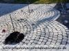 Antik Granitpflastersteine, GRAU, ZUSÄTZLICH GETROMMELT / Antikpflaster - Granit-Pflastersteine, Granit-Würfel, Natursteinpflaster, Polengranit / Gerölltsteinpflaster (rustikal, getrommelt, gerundet und ohne scharfe Kanten)..., Granit-Pflastersteine aus Polen, Pflastersteine aus Polen, Pflastersteine aus Schweden, Naturstein aus Polen, günstiger, schlesischer Granit aus Polen, Granit aus Schlesien, Granit-Pflaster- Fotos von unseren Kunden