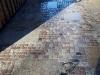 SKANDINAVISCH-POLNISCHE PFLASTERSTEINE -MISCHUNG - Eine BUNTE Mischung von Pflastersteinen 7/9 cm aus skandinavischen Natursteinen (roter Bohus, grauer Bohus, roter Vanga, roter Tranas, schwarzer Schwede, Scandia) und einen polnischen, grauen Granit. Dieser Mix von Granit-Pflastersteinen besteht aus Würfel, die teilweise gesägt, gespalten und manchmal geflammt sind. Auf dem Foto befinden sich nasse Steine, deswegen ist die Farbintensität unterschiedlich. Bunte Pflastersteine aus Natursteinen, ein sehr attraktiver Preis…Bunte Pflastersteine aus Natursteinen