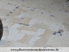 """Granit Mittelkorn heutzutage nicht erhältlich - Antik-Granit-Platten, Speziell, veraltete """"Antik-Platten"""" , """"Krustenplatten"""" aus Granit - Variante A: die obere Fläche und Kanten geflammt..., Granit aus Polen, Platten für den Garten- und Landschaftsbau, Gehwegplatten, Abdeckplatten, Polygonalplatten, Terrassenplatten, Naturstein aus Polen, unterschiedliche Farben, Formate"""