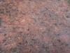 ROTE Granit-Platten (aus VANGA - ein importiertes, skandinavisches Material) geflammt – unterschiedliche Größen/MaßenGranit-Platten, (aus VANGA - ein importiertes, skandinavisches Material) geflammt – unterschiedliche Größen/Maßen (NUR BEISPIEL - AUF DEM FOTO ALS NASS)