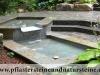 Sonderanfertigung aus Natursteinen - Foto von unseren Kunden, Naturstein aus Polen, Polengranit