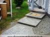 Sonderanfertigung aus Granit - Foto von unseren Kunden (Granit aus Polen), Naturstein aus Polen, Polengranit