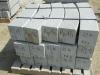 Sonderanfertigung aus Naturstein (grauer Granit aus Polen), Naturstein aus Polen, Polengranit