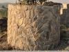 Schiefer-Trockenmauer, Schiefermauer, Trockenmauer aus Schiefer, Schieferplatten, (Mauersteine als Platten)..., Schiefer aus Polen - Foto von unseren Kunden (Schiefer aus Polen), Naturstein – Schiefer für eine Natursteinmauer, Gartenwege, Fassadensteine, Gartenplatten, Gehwegplatten, rustikale Platten und Mauersteine, Rinde, Schüttgut, Gartensteine, Gabionensteine, Naturstein aus Polen