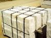 Granit-Bordsteine (Granit aus Polen)