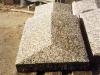 Spezielle Bestellung - Abdeckung aus Granit (Granit aus Polen)