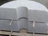 Spezielle Bestellung (Granit aus Polen)