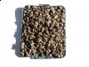 Granit-Splitt 8-16 mm, rot (VANGA)