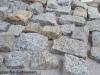 GRANIT (grau-gelb) aus Polen für Gabionen – Gabionenfüllung / Gabionen Mauer/ Mauer aus Gabionen, Frostbeständige Natursteine (Granit) aus Polen für Gabionen… (Natursteine aus Polen), Natursteinmauer, Gabionenzaun, Gabionenmauer, Naturstein für Gabionen, Naturstein aus Polen, Polengranit, Schroppen, Gabionenwand