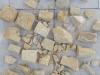 Sandstein (grau-gelb) aus Polen für Gabionen – Gabionenfüllung / Gabionen Mauer/ Mauer aus Gabionen, Frostbeständige Natursteine (Sandstein) aus Polen für Gabionen… (Natursteine aus Polen), Natursteinmauer, Gabionenzaun, Gabionenmauer, Naturstein für Gabionen, Naturstein aus Polen, Polengranit, Schroppen, Gabionenwand