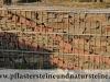 Natursteinmauer Schiefer für Gabionen - Gabionenstützmauer, Gabionenwand, Schiefer-Trockenmauer, Schiefermauer, Schiefer (Schiefer-Mauersteine, Mauersteine als Bruchstücke, Schieferplatten) Schiefer aus Polen für eine Natursteinmauer, Natursteinmauersteine, Natursteinmauer aus Schiefer, Gabionensteine, Schiefer für Gabionen, Naturstein – Schiefer für eine Natursteinmauer, Gartenwege, Fassadensteine, Gartenplatten, Gehwegplatten, rustikale Platten und Mauersteine, Rinde, Schüttgut, Gartensteine, Gabionensteine, Schroppen, Naturstein aus Polen, Gabionenfüllung