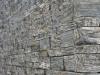 GNEIS gesägt-gespalten für eine Trockenmauer, Bearbeitungsmethode des Steins: 2-Seitig gesägt (Oben und Unten), der Rest - gespalten. Naturstein – Gneis für eine Natursteinmauer, Gartenwege, Fassadensteine, Gartenplatten, Gehwegplatten, rustikale Platten und Mauersteine, Rinde, Schüttgut, Gartensteine, Gabionensteine, Naturstein aus Polen