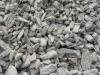 Erzeugnisse aus Gneis, Naturstein – Gneis für eine Natursteinmauer, Gartenwege, Fassadensteine, Gartenplatten, Gehwegplatten, rustikale Platten und Mauersteine, Rinde, Schüttgut, Gartensteine, Gabionensteine, Naturstein aus Polen