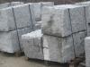 Granit-Mauersteine / Naturstein-Mauer / Granit-Mauer / Wasserbausteine, grau, Mittelkorn (Granit-Mauersteine aus Polen),Mauersteine für eine Natursteinmauer, Polengranit