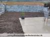 Granit-Mauersteine / Naturstein-Mauer / Granit-Mauer / Wasserbausteine, grau, Mittelkorn, allseitig gespalten (Granit-Mauersteine aus Polen) - Foto von unseren Kunden, Mauersteine für eine Natursteinmauer, Antik Mauersteine, Antik Mauer, Polengranit, preisgünstige Mauersteine und Wasserbausteine