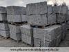 PREMIUM (auf spezielle Anfrage)...., Granit-Mauersteine / Naturstein-Mauer / Granit-Mauer / Wasserbausteine, grau, Mittelkorn, allseitig gespalten (Granit-Mauersteine aus Polen), Mauersteine für eine Natursteinmauer, Polengranit, preisgünstige Mauersteine und Wasserbausteine