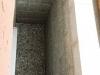 Granit-Mauersteine / Naturstein-Mauer / Granit-Mauer (gesägt und geflammt)..., Granit-Mauersteine aus Polen, Mauersteine für eine Natursteinmauer, Polengranit / Wasserbausteine
