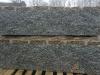 Granit-Mauersteine / Naturstein-Mauer / Granit-Mauer / Wasserbausteine, grau-gelb, Mittelkorn, allseitig gespalten (Granit-Mauersteine aus Polen),Mauersteine für eine Natursteinmauer, Antik Mauersteine, Antik Mauer, Polengranit