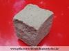 GRAU-GELBE Sandsteinpflastersteine, Sandstein-Würfel, Sandstein-Pflastersteine, Natursteinpflaster grau-gelb, Pflastersteine aus Polen, Sandstein-Pflaster aus Polen, preisgünstige Natursteine aus Polen, Sandstein gelb-grau aus Polen