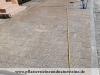 Preisgünstige grau-gelbe Granitplatten/ grau-gelbe Granitplatten aus Polen, grau-braun-gelbe Granitplatten, grau-braun-gelb-rote Granitplatten, Herbstlaub-Granitplatten, grau-braune Herbstlaub-Granitplatten, gelb-graue Herbstlaub-Granitplatten aus Polen, grau-gelb-braun Granitplatten, Referenzobjekt – Naturstein aus Polen, Granit aus Polen, GRANIT-MITTELKORN