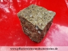 Preisgünstige grau-gelbe Granitpflastersteine aus Polen, grau-braun-gelbe Granitpflastersteine, Herbstlaub-Pflastersteine, Herbstlaub-Granitpflastersteine, Herbstlaub-Granitpflastersteine aus Polen, grau-gelb-braun Granit-Pflastersteine, Referenzobjekt – Naturstein aus Polen, GRANIT-FEINKORN