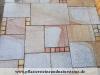 Preisgünstige grau-gelbe Granitplatten/ grau-gelbe Granitplatten aus Polen, grau-braun-gelbe Granitplatten, grau-braun-gelb-rote Granitplatten, Herbstlaub-Granitplatten, grau-braune Herbstlaub-Granitplatten, gelb-graue Herbstlaub-Granitplatten aus Polen, grau-gelb-braun Granitplatten, Referenzobjekt – Naturstein aus Polen, Granit aus Polen