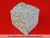 """NEU - """"2-MÖGLICHKEITEN-GRANIT-PFLASTERSTEINE"""" - Eine preisgünstigere Variante zu teuren allseitig gesägten Pflastersteinen, Granit-Pflastersteine, Granit-Würfel, Granit-Pflaster, Natursteinpflaster (mit zufälligen Mengen von gesägten und gespaltenen Flächen)..., Granit-Pflastersteine aus Polen, Naturstein aus Polen, Pflastersteine aus Polen, Pflastersteine aus Schweden, Naturstein aus Polen"""