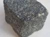 Pflastersteine aus Gabro, Natursteinpflastersteine (ein importiertes, ukrainisches Material, Farbe - dunkelgrau/schwarz, frostbeständig), Pflastersteine- gesägt-gespalten), Pflastersteine aus Polen, Pflastersteine aus Schweden, Naturstein aus Polen und Unkraine