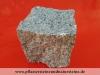 Granit-Pflastersteine, Granit-Würfel, pastell / grau (Flivik - ein importiertes, schwedisches Material) - trocken, allseitig gespalten, Naturstein aus Schweden, Granit aus Schweden, Pflastersteine aus Polen, Pflastersteine aus Schweden, Naturstein aus Polen, Granit-Pflaster aus Polen und Schweden