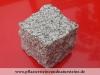 Granit-Pflastersteine, Granit-Würfel, Natursteinpflaster, allseitig gespalten, grau, Mittelkorn, (Pflastersteine aus polnischem Granit... Natursteine aus Polen), Pflastersteine aus Polen, Pflastersteine aus Schweden, Naturstein aus Polen, günstiger, schlesischer Granit aus Polen, Granit aus Schlesien, Granit-Pflaster aus Polen, preisgünstige Pflastersteine, preisgünstige Natursteine aus Polen.
