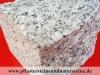 """NEU - """"2-MÖGLICHKEITEN-GRANIT-PFLASTERSTEINE"""" - Eine preisgünstigere Variante zu teuren allseitig gesägten Pflastersteinen, Granit-Pflastersteine, Granit-Würfel, Granit-Pflaster, Natursteinpflaster (mit zufälligen Mengen von gesägten und gespaltenen Flächen)..., Granit-Pflastersteine aus Polen, Naturstein aus Polen, Pflastersteine aus Polen, Pflastersteine aus Schweden, Naturstein aus Polen, preisgünstige Pflastersteine, preisgünstige Natursteine aus Polen."""