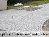 Granit-Pflastersteine, Granit-Würfel, Natursteinpflaster, Polengranit, grau, alle Seiten gespalten (Granit-Pflastersteine aus Polen) - Fotos von unseren Kunden, Pflastersteine aus Polen, Pflastersteine aus Schweden, Naturstein aus Polen, günstiger, schlesischer Granit aus Polen, Granit aus Schlesien, Granit-Pflaster aus Polen, preisgünstige Pflastersteine, preisgünstige Natursteine aus Polen.