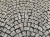 Granit-Pflastersteine, Granit-Würfel, Natursteinpflaster, Polengranit, Pflastersteine aus polnischem, grauem Granit... Natursteine aus Polen, Pflastersteine aus Polen, Pflastersteine aus Schweden, Naturstein aus Polen, günstiger, schlesischer Granit aus Polen, Granit aus Schlesien, Granit-Pflaster aus Polen, preisgünstige Pflastersteine, preisgünstige Natursteine aus Polen.