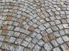 Granit-Pflastersteine, Granit-Würfel, Natursteinpflaster, Polengranit, Pflastersteine aus polnischem Granit (grau-gelb)... Natursteine aus Polen, Pflastersteine aus Polen, Pflastersteine aus Schweden, Naturstein aus Polen, günstiger, schlesischer Granit aus Polen, Granit aus Schlesien, Granit-Pflaster aus Polen, preisgünstige Pflastersteine, preisgünstige Natursteine aus Polen.