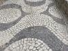 Granit-Pflastersteine, Granit-Würfel, Natursteinpflaster, Polengranit, Pflastersteine aus polnischem, grauem Granit und schwedischem, schwarzen Granit... Natursteine aus Polen und Schweden, Pflastersteine aus Polen, Pflastersteine aus Schweden, Naturstein aus Polen, günstiger, schlesischer Granit aus Polen, Granit aus Schlesien, Granit-Pflaster aus Polen und Schweden