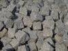 Granit-Pflastersteine, Granit-Würfel, Natursteinpflaster, Polengranit, Pflastersteine aus polnischem, grauem Granit, alle Seiten gespalten (Granit-Pflastersteine aus Polen), Pflastersteine aus Polen, Pflastersteine aus Schweden, Naturstein aus Polen, günstiger, schlesischer Granit aus Polen, Granit aus Schlesien, Granit-Pflaster, preisgünstige Pflastersteine, preisgünstige Natursteine aus Polen.