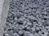 Granit-Pflastersteine, Granit-Würfel, Natursteinpflaster, Polengranit, Pflastersteine aus polnischem, grauem Granit, alle Seiten gespalten (Granit-Pflastersteine aus Polen), Pflastersteine aus Polen, Pflastersteine aus Schweden, Naturstein aus Polen, günstiger, schlesischer Granit aus Polen, Granit aus Schlesien, Granit-Pflaster aus Polen, preisgünstige Pflastersteine, preisgünstige Natursteine aus Polen.