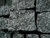 Pflastersteine aus Syenit, Natursteinpflaster, alle Seiten gespalten (Syenit aus Polen), Naturstein aus Polen, Pflastersteine aus Polen, Pflastersteine aus Schweden, Naturstein aus Polen, preisgünstige Pflastersteine, preisgünstige Natursteine aus Polen.