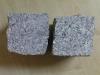 Granit-Pflastersteine, Granit-Würfel, Natursteinpflaster (teilweise - gesägt, teilweise - gespalten)..., Granit-Pflastersteine aus Polen, Naturstein aus Polen, Pflastersteine aus Polen, Pflastersteine aus Schweden, Naturstein aus Polen