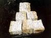 Granit-Pflastersteine, Granit-Würfel, Natursteinpflaster, Polengranit, grau-gelb (s.g. 'Herbstlaub'), mittelkörnig, alle Seiten gespalten)..., Granit-Pflastersteine aus Polen, Naturstein aus Polen, Pflastersteine aus Polen, Pflastersteine aus Schweden, Naturstein aus Polen, preisgünstige Pflastersteine, preisgünstige Natursteine aus Polen.