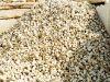 Granit-Pflastersteine, Granit-Würfel, Natursteinpflaster, Polengranit, alle Seiten gespalten..., Granit-Pflastersteine aus Polen, Naturstein aus Polen, Pflastersteine aus Polen, Pflastersteine aus Schweden, Naturstein aus Polen, preisgünstige Pflastersteine, preisgünstige Natursteine aus Polen.