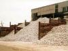 Granit-Pflastersteine, Granit-Würfel, Natursteinpflaster, Polengranit, alle Seiten gespalten (Granit-Pflastersteine aus Polen), Naturstein aus Polen, Pflastersteine aus Polen, Pflastersteine aus Schweden, Naturstein aus Polen