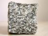 Granit-Pflastersteine, Granit-Würfel, Natursteinpflaster, Polengranit (grau, mittelkörnig, alle Seiten gespalten)..., Granit-Pflastersteine aus Polen, Naturstein aus Polen,Pflastersteine aus Polen, Pflastersteine aus Schweden, Naturstein aus Polen