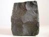 Basalt-Pflastersteine, alle Seiten gespalten (zur Zeit nicht erhältlich)